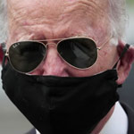 news thumbnail for RNC Releases Video of Democrats Torching Biden   Unfit to Lead