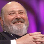 Rob Reiner: Adam Schiff Has Exposed Trump as 'Putin's Useful Idiot'