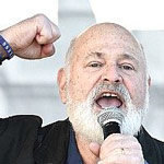 Rob Reiner: Democrats Must Use 'Powerful Weapons' for 'War' Against Republicans