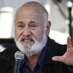 Rob Reiner: Senate Republicans Must Have 'Collective Brain Damage' to Support Trump