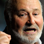 Rob Reiner: Trump Will Use Mueller Report to Destroy America's Democracy