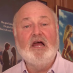 news thumbnail for Rob Reiner     Only Racists    Vote for Trump