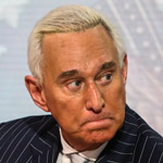 Roger Stone Invokes 5th Amendment, Refuses to Hand Over Docs to Democrats