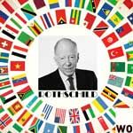 Poland Officially Rejects Rothschild Owned IMF Credit Line Of $9.2 Billion
