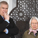 news thumbnail for Royal Family to  Banish Prince Andrew  from Christmas Events Over Epstein Scandal