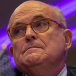 Rudy Giuliani: 'If We Can't Prosecute Joe Biden, We Don't Have Justice in America'