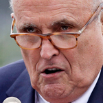 Giuliani Vows to Release 'Evidence' of Obama Administration Corruption in Ukraine