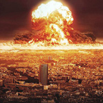 Russia's 'Unstoppable' Nukes Could Hit These US Cities In A Nuclear War