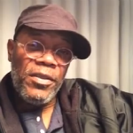 Samuel L. Jackson Speaks Out About Police Brutality And Racism