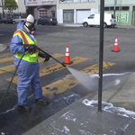 San Francisco Forms 'Poop Patrol' to Tackle Feces Crisis on City Streets