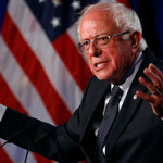 Bernie Sanders Says his '$40 Trillion' Medicare-for-all Plan Will 'Save Money'
