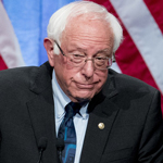 Sanders Defends Socialism: Americans Would be 'Delighted to Pay More Taxes'