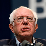 Bernie Sanders Calls for Taxpayer-Funded 'Gender-Affirmation Surgeries'