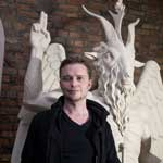 Satanic Temple Suing Twitter After Campaign To Burn Down Its Church Goes Viral