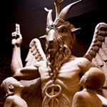 Satanic Temple Threatens to Sue Mississippi if State Mentions God on Flag