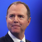 Adam Schiff: Trump 'Doesn't Give A Sh*t About What's Good For Our Country'