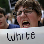 City of Seattle Gave Training to White Staff to 'Undo Their Whiteness'