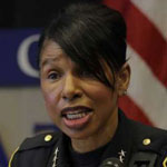 Seattle Police Chief Quits as Democrat City Council Votes to Defund the Police