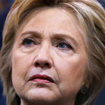 Hillary Clinton Slams 'Secret Money ' In Politics, Forgets Her 'Secret' Donors