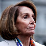 Secret Service Agent Demands Apology from Pelosi Over False SOTU Claim