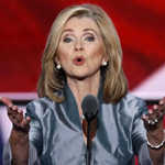news thumbnail for Sen  Blackburn Warns Rioters to Expect a    Knock on Your Door from the FBI