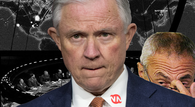 jeff sessions targeted by shadow government as pedogate investigation intensifies