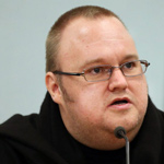 Kim Dotcom Threatened By Deep State Not To Release Seth Rich Evidence