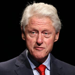 Sex Trafficking Investigator: Bill Clinton is Lying About Underage Girls