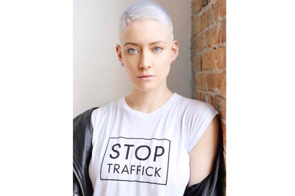 activist eliza bleu is herself a sex trafficking survivor