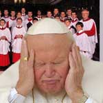 news thumbnail for Catholic Church Officials Who Raped 500  Boys Avoid Prosecution