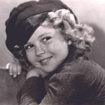 Hollywood Child Star Shirley Temple Has Died