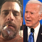 'Smoking Gun' Hunter Biden Email '100% Authentic,' Forensic Analysis Confirms