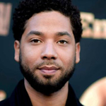 Jussie Smollett Indicted on 6 New Charges, Pleads Not Guilty in Court