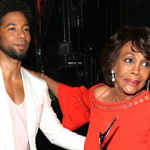 Maxine Waters Can't 'Make Sense of' Jussie Smollett Case, Despite Arrest