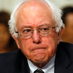 Socialist Bernie Sanders' Campaign Workers Quit Over 'Poverty Wages'