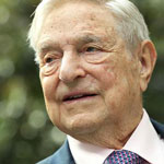 Lawmakers Expose George Soros For Interfering With The UK's Democracy
