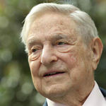 Soros Broke Charity Laws To Meddle In Elections, Wall Street Analyst Says
