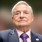 George Soros Wins in Virginia Elections; Opponents Say He 'Bought' Race