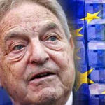 George Soros Funded Group Demands EU Revoke Article 50, Terminating Brexit