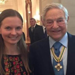 latest Poland Kicks George Soros' Top Aide Out Of the Country