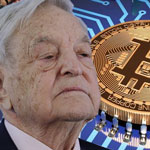 George Soros Says 'Bitcoin Is For Dictators' But Still Invests In It
