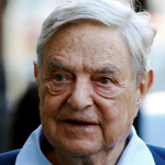 thumbnail for BOMBSHELL  Soros Dumped Facebook Stock Right Before Crash   Smear Campaign