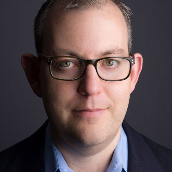propublica senior editor charles ornstein says the group aims to  pursue another year of investigative projects with moral force
