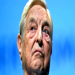 George Soros Hit With $10 Billion Lawsuit For Interfering With Politics