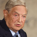 latest George Soros Demands Investigation into Facebook over 'Alarming' Expose