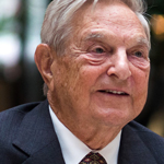 thumbnail for George Soros Paid  500k to Activists Who Accosted Pam Bondi at Movie Theatre