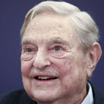 news thumbnail for George Soros Linked Group To Spend  5 million To Stop Kavanaugh