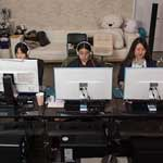 South Korea 'Shuts Off' Citizens Computers To Stop Them 'Working Too Hard'