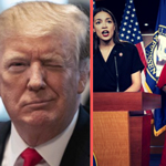 AOC Squad is Boosting Trump's 2020 Reelection Bid, Strategists Reveal