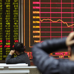 thumbnail for China Sees  2 4 Trillion Stock Market Loss Amid Trump Trade War